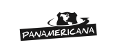 panamericana.de