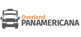 Panamericana - Overland Roadtrip im Camper